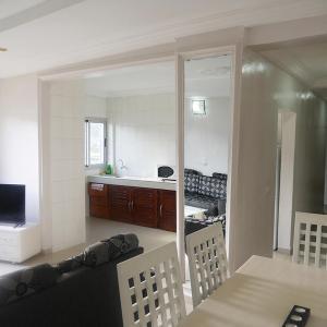 酒店图片: Residence Yop-Banco, Yopougon