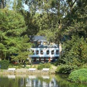 Hotelbilleder: Heidsmühle, Manderscheid
