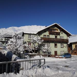 Photos de l'hôtel: Salvesenheim, Tarrenz