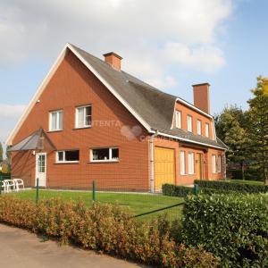 Fotos del hotel: Moortelkenshoeve, Torhout