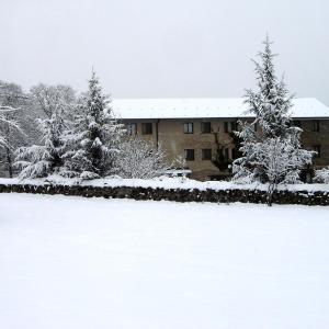 Фотографии отеля: L'Orri del Pallars, Montardit