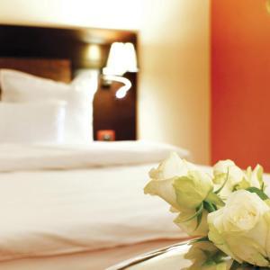 Hotelfoto's: Nane Hotel, Gjoemri
