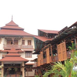 Foto Hotel: Villa Warisan JA, Johor Bahru