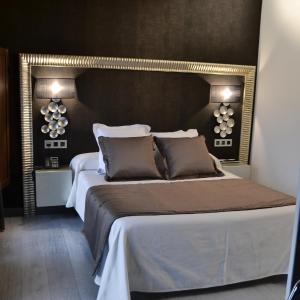 Hotel Pictures: Hotel Rural Villa de Berlanga, Berlanga de Duero