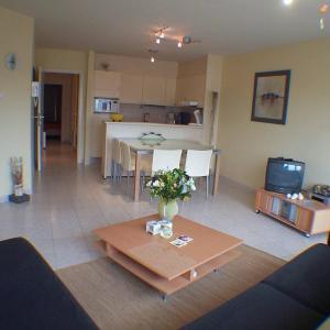 Hotellbilder: Residence Calidris, Koksijde