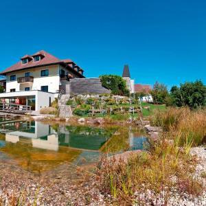 Hotellbilder: Hotel Weiss S, Neustift im Mühlkreis