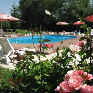 Hotelbilder: Family Hotel Iv, Velingrad
