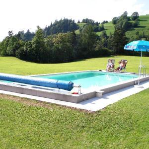 Zdjęcia hotelu: Ferienhof Gindl, Tauplitz