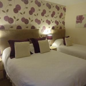 Hotel Pictures: Edward Hotel, Gloucester