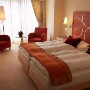 Hotellbilder: Casino 2000-adults only, Mondorf-les-Bains