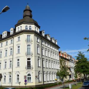 Hotelbilleder: Hotel Fürstenhof, Rathenow