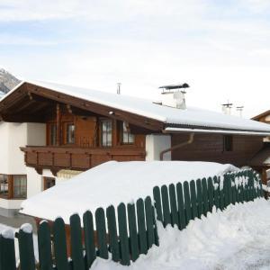 Fotos del hotel: Ferienwohnung Mair, Neustift im Stubaital