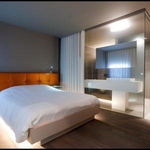 Hotelbilleder: Hotel Shamrock, Tielt