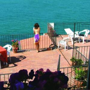 Hotelbilleder: Dolce Vita Bed and Breakfast, Cefalù