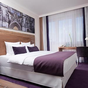 Hotelbilder: Wyndham Köln, Köln