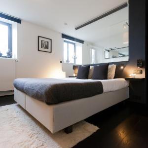Hotelbilder: B&B Ad Astra, Limbourg