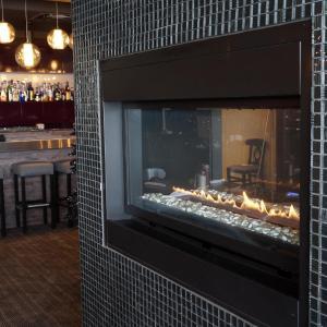 Hotel Pictures: Frantz Inn, Steinbach