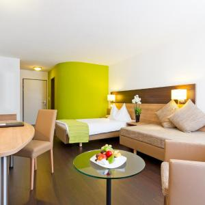 Hotel Pictures: Hotel Olten Swiss Quality, Olten