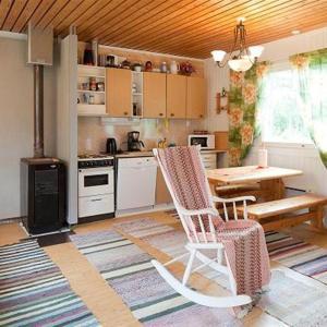 Hotel Pictures: Heidin Mummola Farm, Pello