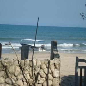 Hotel Pictures: Playa Linda Cartagena, Tierra Bomba