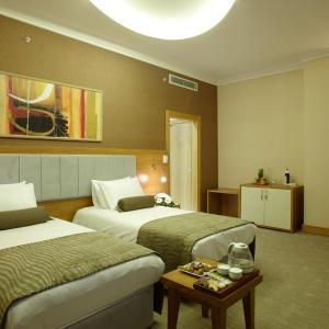 Hotelbilder: dovsOtel Boutique-Butik Hotel, Manisa