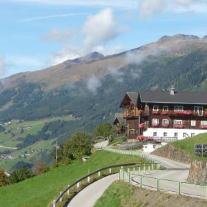 Hotelbilleder: Elsenhof, Hopfgarten in Defereggen