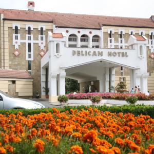 Fotos de l'hotel: Duni Hotel Pelican - All Inclusive, Duni