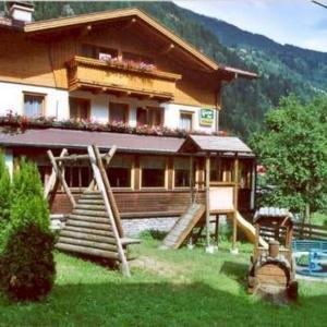 Fotos del hotel: Landgasthof Steiner, Matrei in Osttirol