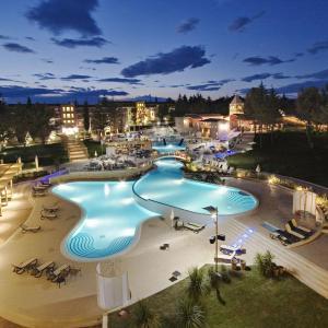 Fotos del hotel: Sol Garden Istra, Umag