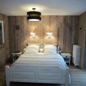 Hotel Pictures: Le Patio de Luchon, Luchon