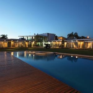 Fotos del hotel: Hotel Camberland, Pilar
