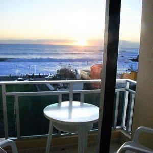 Hotel Pictures: Casa Domingo, Valle Gran Rey