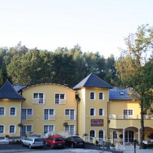 Fotos de l'hotel: Gasthof & Hotel Wolfsegger, Aussertreffling