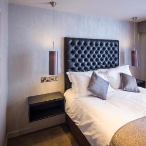 Hotel Pictures: The Enniskillen Hotel, Enniskillen