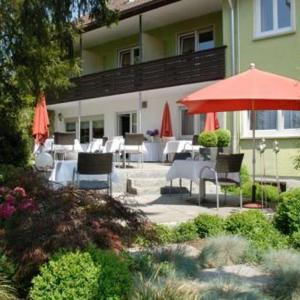 Hotel Pictures: Gästehaus Schlegel, Stetten
