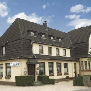 Hotel Pictures: Hotel Schönsitz, Königswinter