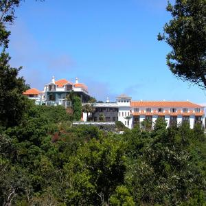 Hotel Pictures: Hotel La Palma Romántica, Barlovento