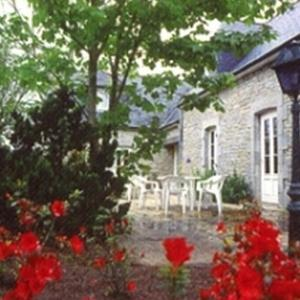 Hotel Pictures: La Ferme du Relais Bigouden, Plomeur