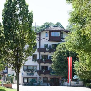 Hotel Pictures: Hotel Post, Laaben