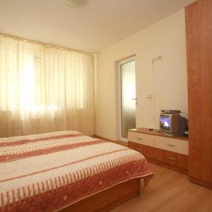 Hotellikuvia: Apartment Tedy, Ruse