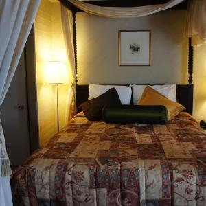 Hotel Pictures: Motel Clair Mont, Sainte-Agathe-des-Monts