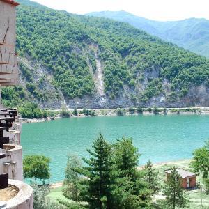 Hotelbilleder: Kosovrast Resort & SPA, Debar