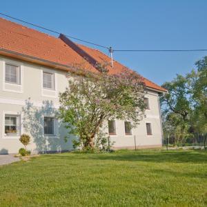 Φωτογραφίες: Landhaus Essl, Dietach