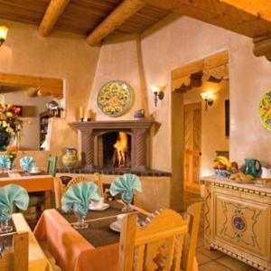 Hotel Pictures: El Farolito B&B Inn, Santa Fe