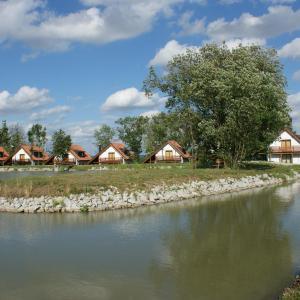 Hotel Pictures: Camp Relax Moravec, Moravec