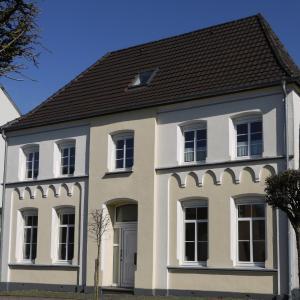 Hotel Pictures: Haus Viktor, Xanten