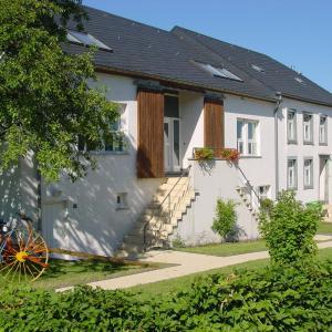 Hotellbilder: Gite d'étape Musée rural 'A Schiewesch', Binsfeld