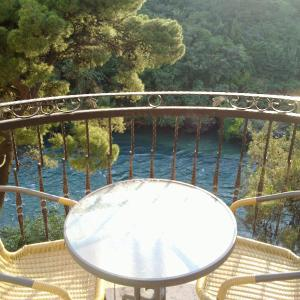 Hotelbilleder: Villa Park, Mostar