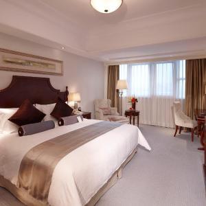 Hotel Pictures: Days Hotel & Suites Fudu, Changzhou