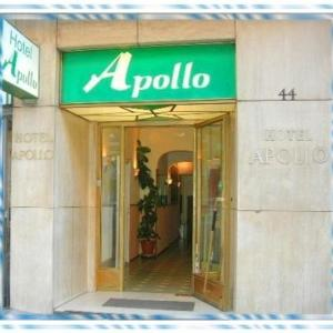 Hotel Pictures: Apollo, Frankfurt/Main
